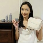 Ms Glow Skincare Perawatan Wajah Terbaik Langganan Artis Indonesia Kualitas Terjamin Harga Termurah