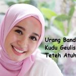 Klinik Atau Toko Obat Yang Jual Ms Glow Skincare Bandung Dan Lembang Harga Termurah Cream Perawatan Wajah dan Kulit Terbaik Tahun Ini