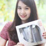 Jual Ms Glow Whitening Pigmented Body Series Pemutih Tubuh Hasil Terbaik Harga Termurah