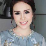 Rahasia Cantik Artis Perawatan Wajah Yang Dilakukan Momo Geisha