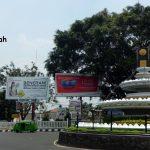 Jual Cream Perawatan Wajah Terbaik Ms Glow Original di Sukabumi Harga Termurah Kualitas Terjamin