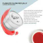 List Produk Dan Harga Perawatan Wajah dan Tubuh Ms Glow Skincare Terbaru Harga Resmi Termurah Barang 100% Original