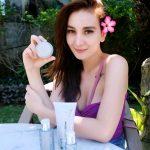 Jual Cream Perawatan Wajah Terbaik Ms Glow Original di Cilegon Harga Termurah Kualitas Terjamin