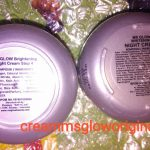 Perbedaan Ms Glow Step 1-4 Brightening Series Dan Whitening Series Dari Manfaat Serta Formulanya