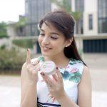 Jual Cream Perawatan Wajah Terbaik Ms Glow Original di Padang Harga Termurah Kualitas Terjamin