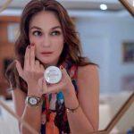 Jual Cream Perawatan Wajah Terbaik Ms Glow Original di Magelang Harga Termurah Kualitas Terjamin