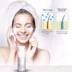 Manfaat Ms Glow Whitening Series Paket Perawatan Wajah Untuk Memutihkan Wajah Harga Termurah