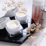 Harga Paket Ms Glow Whitening Series Perawatan Wajah Yang Aman, Halal, dan Ber BPOM Harga Resmi Termurah