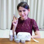 Jual Cream Ms Glow Original Di Solo Harga Termurah Kualitas Terbaik