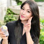 Jual Cream Perawatan Wajah Terbaik Ms Glow Original di Pemalang Harga Termurah Kualitas Terjamin