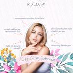 Jual Cream Ms Glow Original Di Tulungagung Harga Termurah Kualitas Terbaik