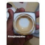 Jual Cream Ms Glow Original Di Kudus Harga Termurah Kualitas Terbaik