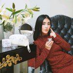 Jual Cream Perawatan Wajah Terbaik Ms Glow Original di Jakarta selatan Harga Termurah Kualitas Terjamin