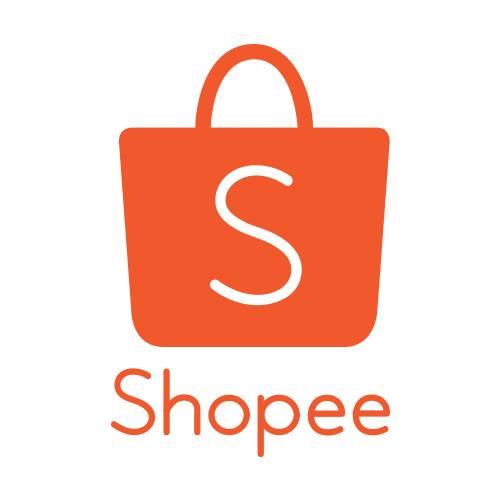 Pemesanan Ms Glow Via Shopee
