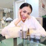 Jual Cream Perawatan Wajah Terbaik Ms Glow Original di Blora Harga Termurah Kualitas Terjamin