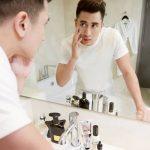 List Produk dan Harga Ms Glow For Men Yang Resmi Original